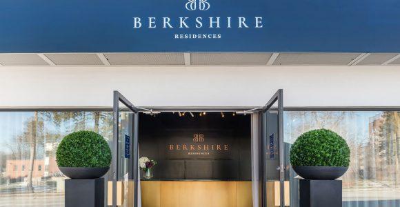 Berkshire-SO-INT-012
